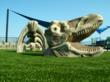 Playground Grass by ForeverLawn at Taylor's Dream Boundless Playground