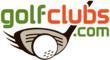 GolfClubs.com logo
