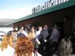 El Clasificado's Bakersfield office grand opening