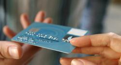 Credit Card Factoring is becoming an important part of successful business