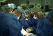 fetal spina bifida surgery