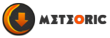 Meteoric Logo