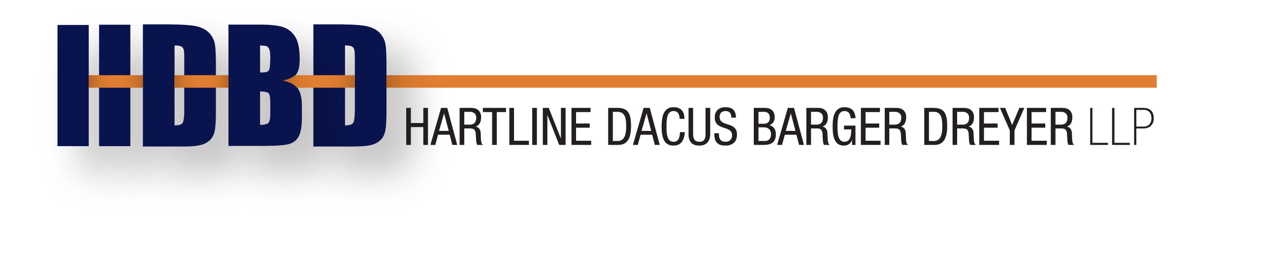 Hartline dacus barger dreyer llp successfully defends for Honda finance corporation