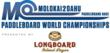 Molokai-2-Oahu Paddleboard World Championship