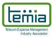 TEMIA Logo
