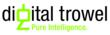 Digital Trowel - Leader in text mining and sentiment analysis
