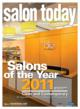 Blo is the 2011 Salon of the Year, according to SALON TODAY magazine.