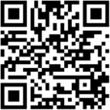 This QR Code will instantly take you to a mobile website with details and photos about 5921 Pisa Ln, Frisco, TX