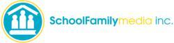 School Family Media