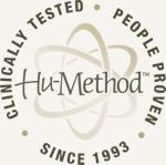 HuMethod