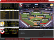 OOTP Developments Ships Out of the Park Baseball 12