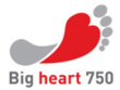 Big Heart 750 aims to raise funds and awareness for the Heart & Stroke Foundation South Africa