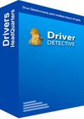 Driver Detective Software - www.drivershq.com