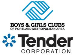First Aid kits, Easy Care First Aid Kit, Tender Corp., Boys & Girls Clubs of Portland, Natrapel 8 hour, AfterBite, AfterBurn