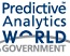 Predicitve Analytics World for Government