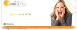 cosmetic, dentistry, dentist, manhattan, beach, ca, teeth, whitening, porcelain, veneers