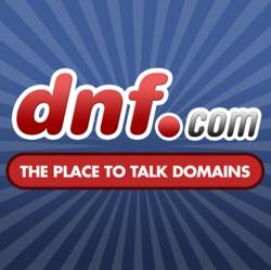 Dnforum com Releases iPhone and Android Applications for the Most