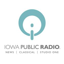 Iowa Public Radio Implements New Agilon ONE Fundraising System for 3-day Pledge Drive
