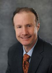 Dr. Stephen T. Onesti is a board certified neurosurgeon specializing in spine surgery