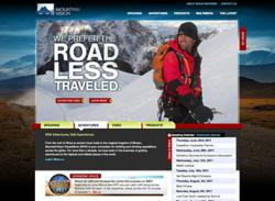 www.MountainVision.com