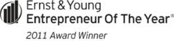 Ideal Image Co-Founders & Co-CEOs Named Ernst & Young Entrepreneur Of The Year® 2011 Florida Award Winners