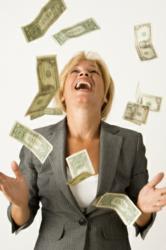 Cash Advance Services for Merchant Cash Advances