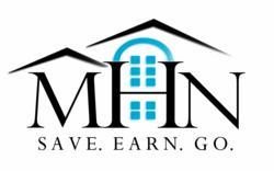 WWW.MHNSAVES.COM