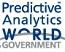 Predicitve Analytics World for Government