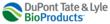 DuPont Tate & Lyle Bio Products Expands Distribution of...