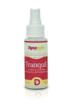 Tranquil dog horse stress product