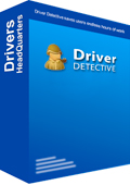 PC Drivers Headquarters Provides Free Driver Detective®...