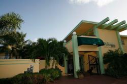 Affordable Drug Rehab Florida