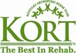 KORT Physical Therapy Program Identifies Problem Areas and Helps...