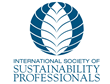 Momentum Builds for ISSP Sustainability Professional Certification