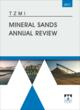 New Release: Mineral Sands Annual Review 2011 - 19th edition