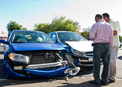 Nashville Car Accident Attorneys