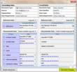 PiLog Catalogue at Source- ISO 8000