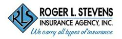 Roger L. Stevens Insurance Agency, Inc. of California
