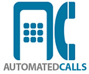 automated calls