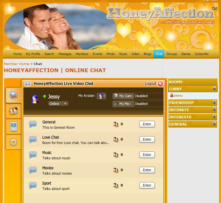tryon online dating 100% free tryon personals & dating signup free & meet 1000s of sexy tryon, oklahoma singles on bookofmatchescom™.
