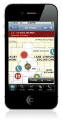 Furnitureland south app for iphone revolutionizes Furniture apps for iphone