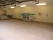 austin home garage epoxy coating
