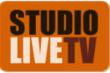Yoga Online with StudioLiveTV