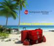 Simpson Millar LLP - Holiday Illness and Accident Claims Experts