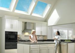 Ottawa Daylighting & Environmental Roofing