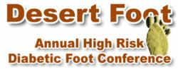 Podiatry, podiatric, foot and ankle, diabetic, foot conference, healthcare