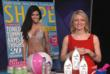 Ellen Miller, Shape Magazine, Summer, Beauty Products, Jergen's, Frieda, Sally Hansen
