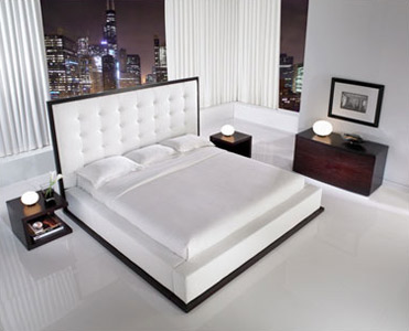 BedroomFurnitureSpot.com Offers a Whole New Way to Build and ...