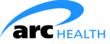 arc Health Management of Canada Inc