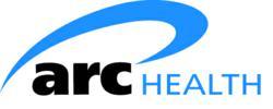 arc Health Management of Canada Inc